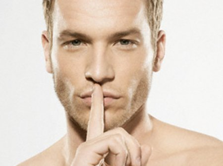 Почему мужчины обманывают
