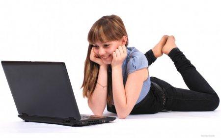 Каких мужчин нужно избегать в интернете