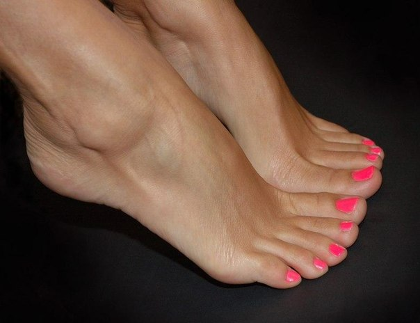 "pretty feet soles pictures в""– 2309"