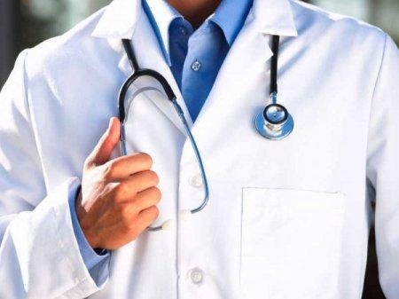 В Беларуси планируется предоставить врачу право отказаться от проведения аб ...