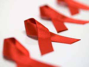 В Беларуси сегодня вспоминают умерших от СПИДа