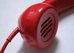 В Беларуси на 9-20% повышены тарифы на услуги телефонной связи