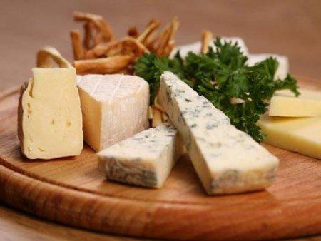 В июне под Минском пройдет сырный фестиваль