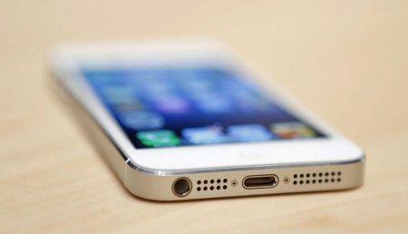 На телефоны белорусов стали приходить опасные СМС