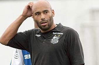 Сын футболиста Пеле приговорен к 33 годам лишения свободы