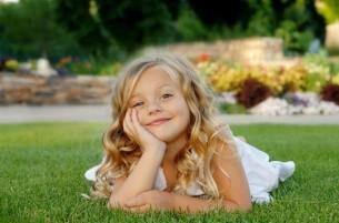 Количество детей в Беларуси неуклонно снижается