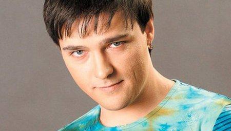 Юрий Шатунов грозится разобраться с мошенниками, которые без спроса написал ...