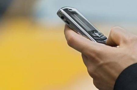 У белоруса в Испании украли телефон и наговорили на $10 тысяч, velcom списа ...