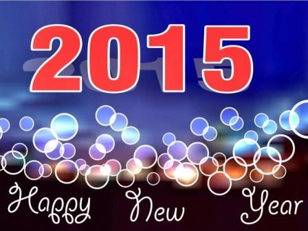 ЧТО ПРИГОТОВИТЬ НА НОВЫЙ ГОД 2015 - ГОД СИНЕЙ ДЕРЕВЯННОЙ КОЗЫ