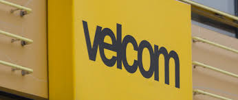 27 ноября velcom повысит цены на услуги связи