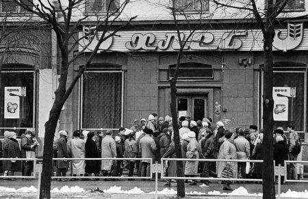 Ностальгические воспоминания бизнесменов о девяностых: за одну сделку зараб ...
