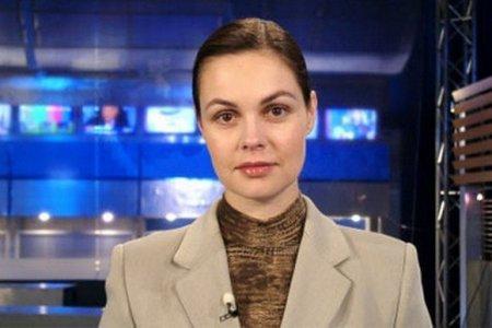 Екатерину Андрееву выгоняют с первого
