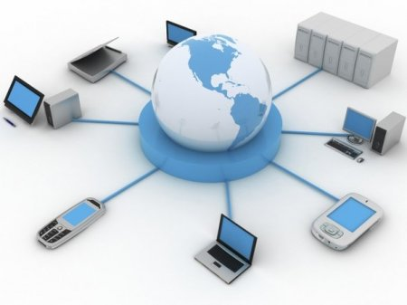 ОАЦ определился с датой, когда в Беларуси начнут контролировать IP-телефони ...
