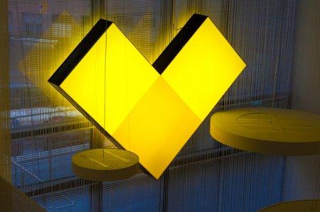 velcom повысил тарифы: все подробности