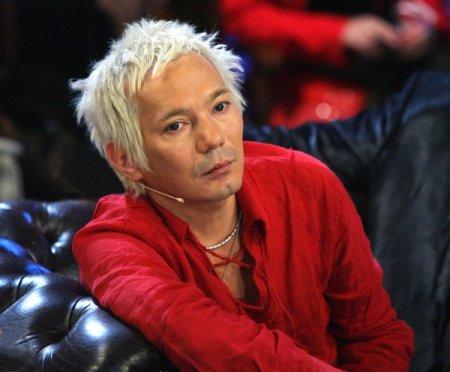 Почему «Иванушку» Олега Яковлева попросили уйти из группы